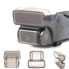 DJI Spark Accessories Set Bundle Combo Lens Cap Hood Sun Shade Camera Cover Protector Landing Gear Antenna Range Booster