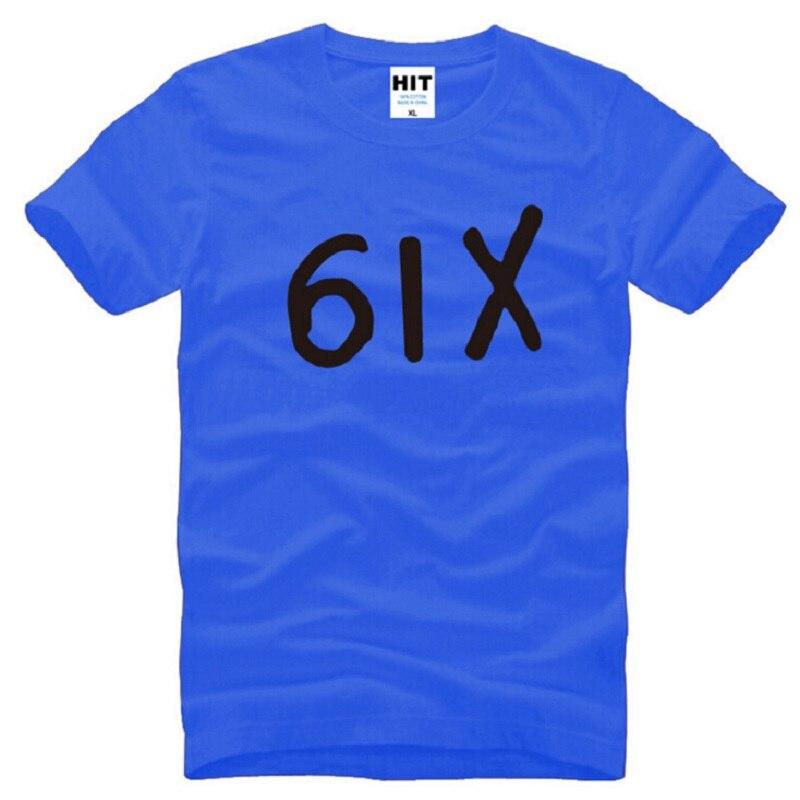 t shirt men (15)