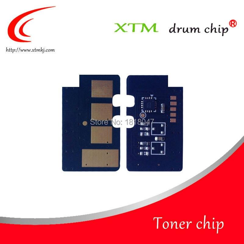 11K Compatible 106R02306 R02306 toner cartridge reset chip for Xerox Phaser 3320 laser printer