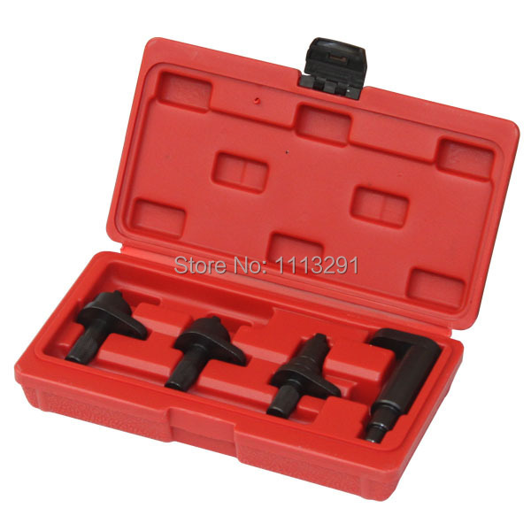 Engine Timing Tool - VW - 1.2L