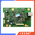 CE831-60001 материнская плата для HP M1136 M1132 1132 1136 M1130