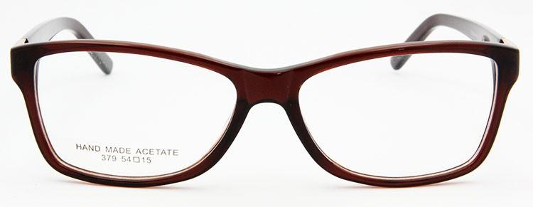 spectacle frames women (10)