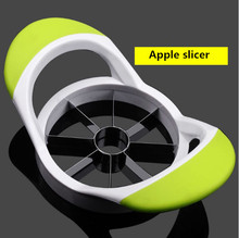 Apple hobel cutter corer wedger pear fruit edelstahl hot kitchen peeler hot