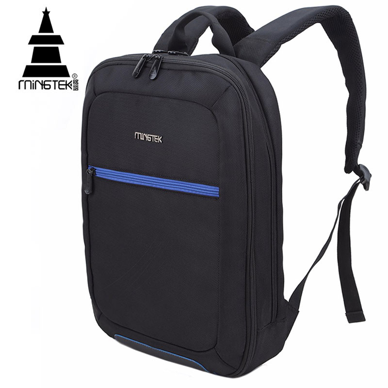 все цены на Business Travel Multifunction Notebook Backpacks Laptop Backpack 14 15.6 inch Waterproof Oxford School Bags For Teenagers онлайн