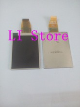 NEW LCD Display Screen Parts for CASIO Exilim EX-S8 EX-S9 EX-Z350 EX-Z670 S8 S9 Z350 Z670 for BENQ E1480 Digital Camera