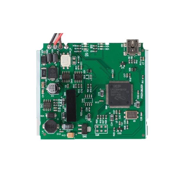 New Support euro 6 New Adblue 8in1 AdBlue Emulator V3.0 with NOx sensor Adblue 8 in 1 For 8 Type Trucks