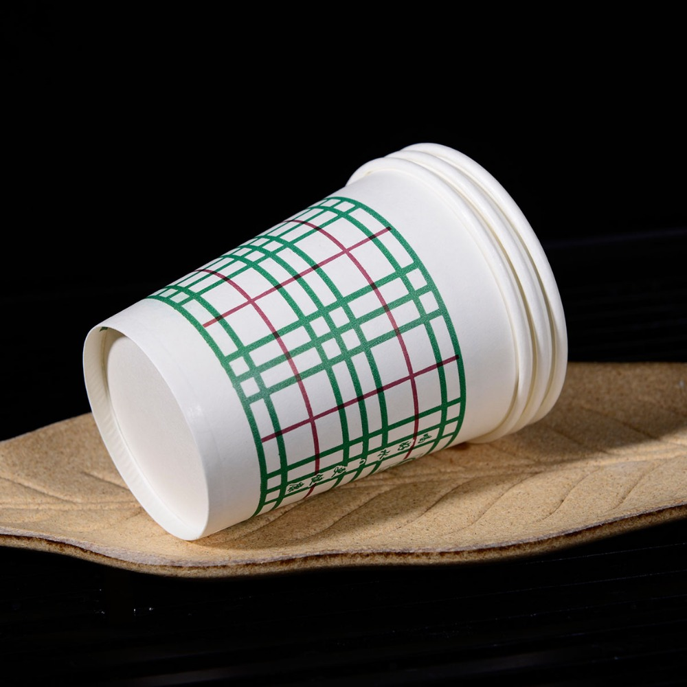 office cups. Office Paper Cups E