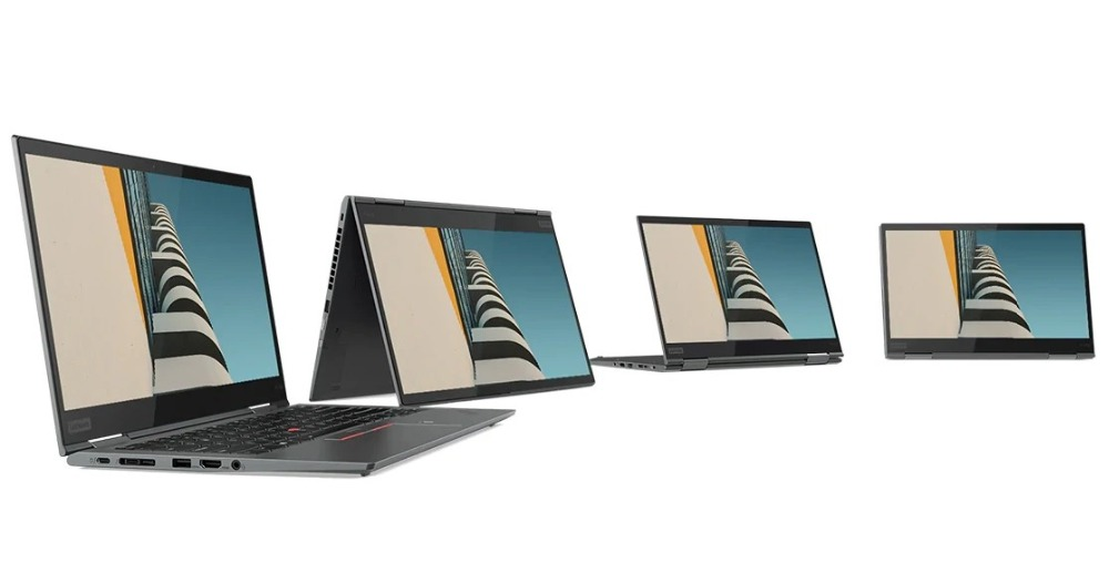 lenovo-laptop-thinkpad-x1-yoga-4th-gen-feature-6~3