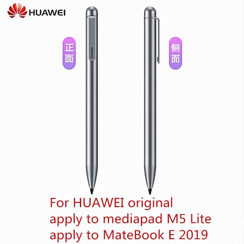 Original For HuaWEI Mediapad M6 10.8 SCM-AL09 Handwritten Pen Touch Pen