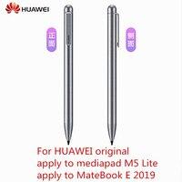 Original For HuaWEI Mediapad M6 10.8 SCM AL09 Handwritten Pen Touch Pen