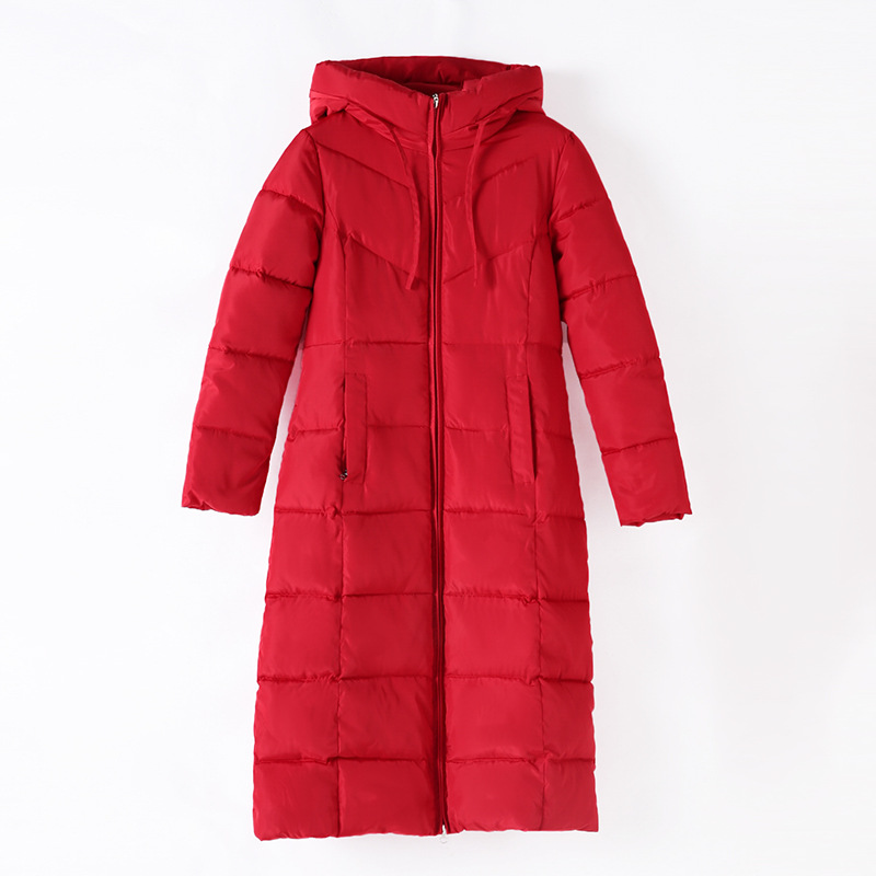 Winter Pregnancy Jacket Maternity Down Cotton Padded Warm Outwear Parkas Women Maternity Hooded Thick Coat Pregnant Clothing 6XL 2018 women winter thick coat female slim x long outwear down jacket cotton padded coat hooded plus size warm maternity clothes
