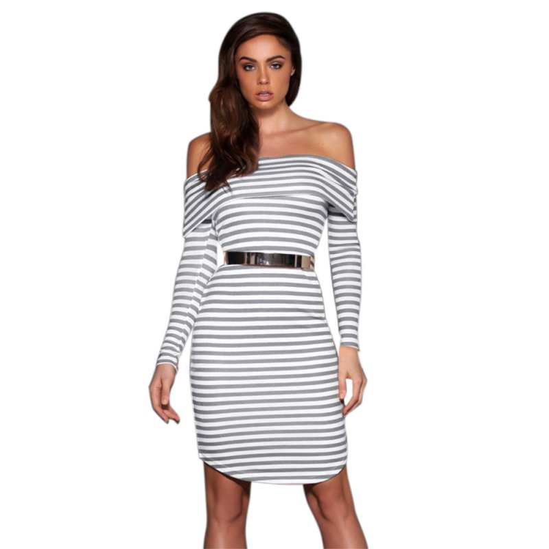 Bodycon dress for skinny girl t shirts plus size manufacturing