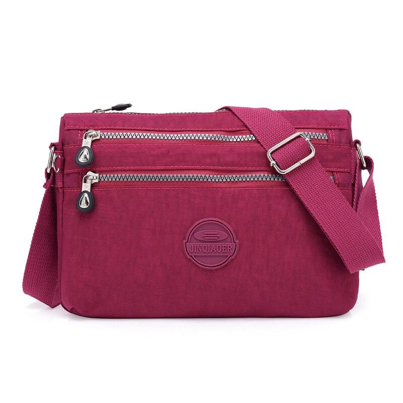 summer-style-women-shoulder-bag-messenger-bags-female-handbags-famous-brands-nylon-crossbody-bags-bolsas-sac-a-main-femme