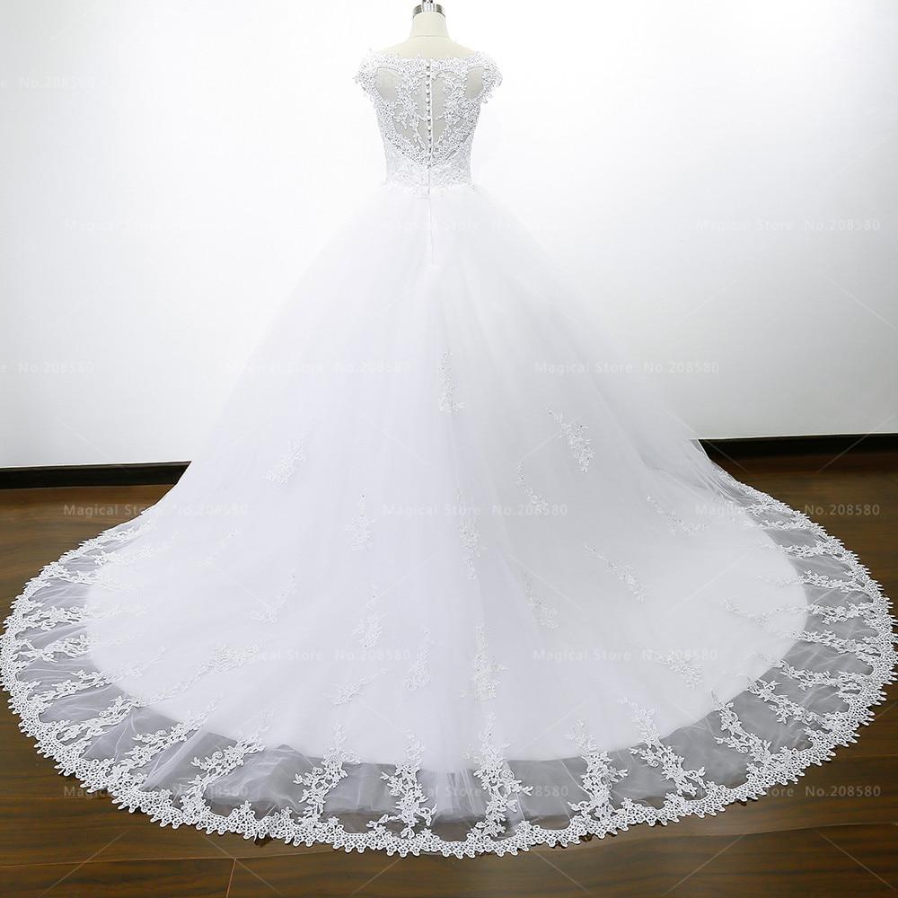 Groß Vintage Land Brautkleider Bilder - Hochzeit Kleid Stile Ideen ...