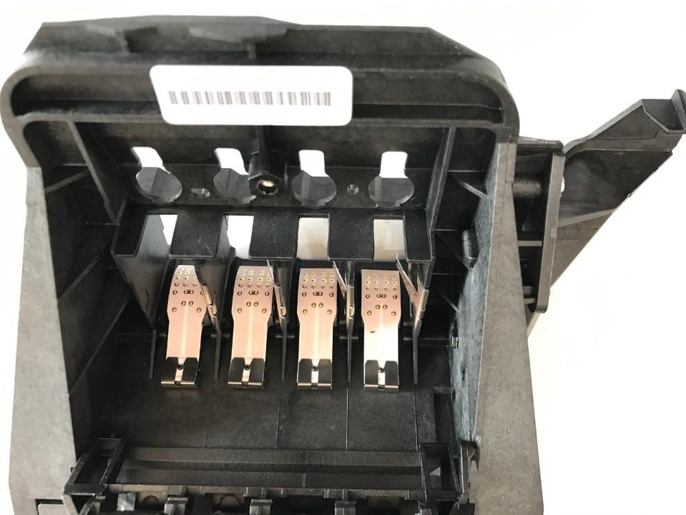 NEW C7769-60376 Printhead carriage assy HP Designjet 500 510 800 C7770-60014