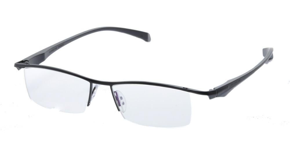 Las Rimless Sunglasses  online whole semi rimless eyeglasses from china semi