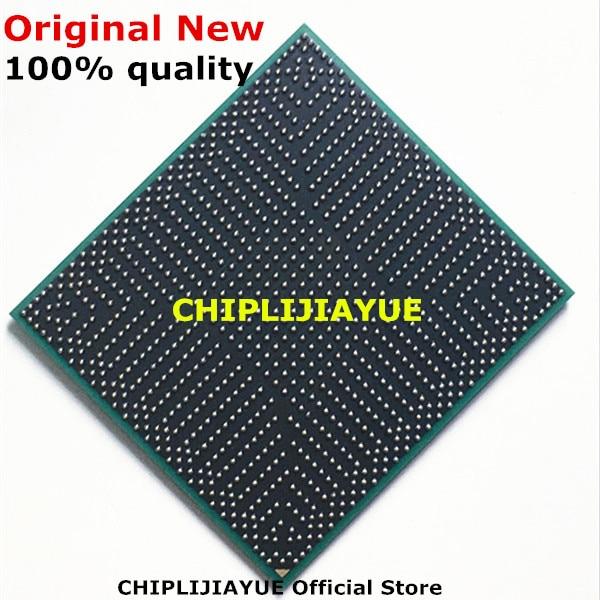 100% novo bd82hm55 slgzs bd82hm55 ic chip bga chipset em estoque
