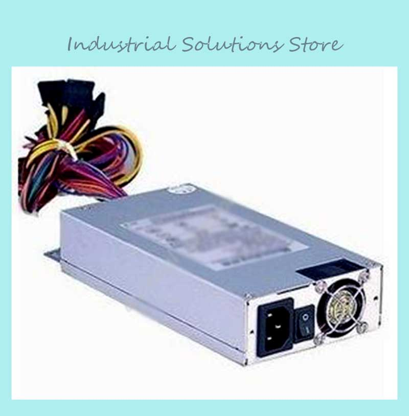 1u Server power HK353-11UEP Rated 250w Server power supply great wall 350 p4 250w 350w desktop server
