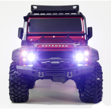 Buy trx4 3d and get free shipping on AliExpress com