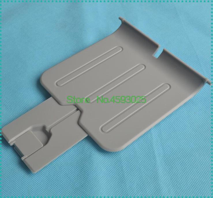 Бумага лоток RM1-6903-000 для hp P1102 P1102w P1102S 1005 1006 1007 1008 1106 1108 P1607 принтер Выход Бумага лоток - Цвет: 4