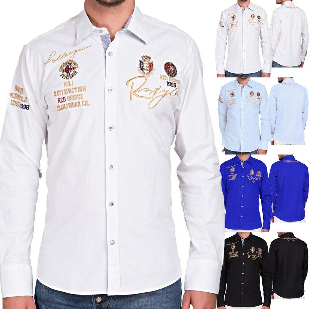 Long Sleeve Zip Up Hooded SweatshirtHarajuku MiniSize 4T