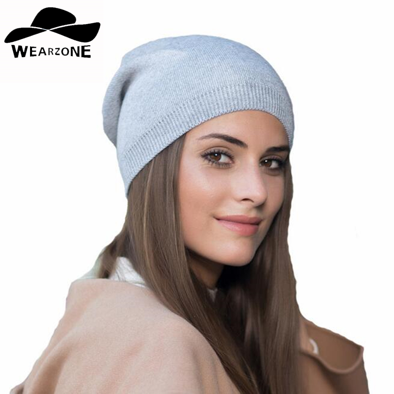 New Women Beanies Autumn Winter Casual Men Knitted Caps Solid Snap Slouch Skullies Bonnet Beanie Hats Gorro women men unisex knitted hats winter warm soft cap casual beanies solid hip hop snap slouch skullies bonnet beanie hat gorro