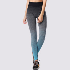CHRLEISURE-Sport-Leggings-Women-S-XL-4-Colors-Fashion-Fitness-Gradual-Change-Color-Sexy-Legging-Adventure_