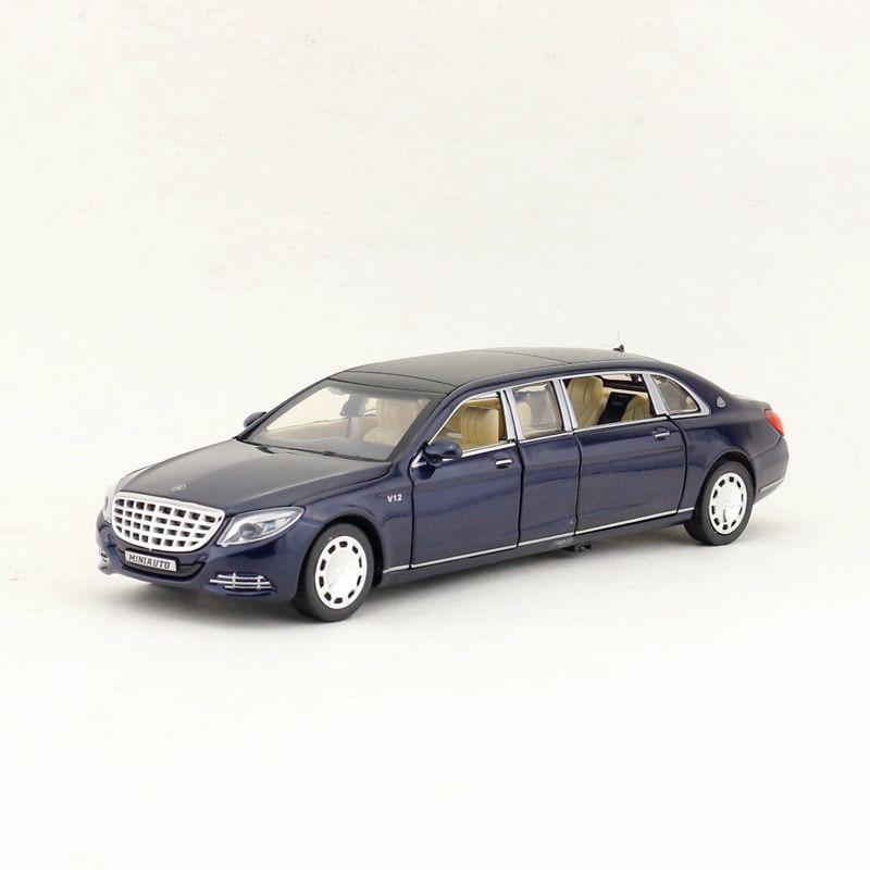 S650 (22)