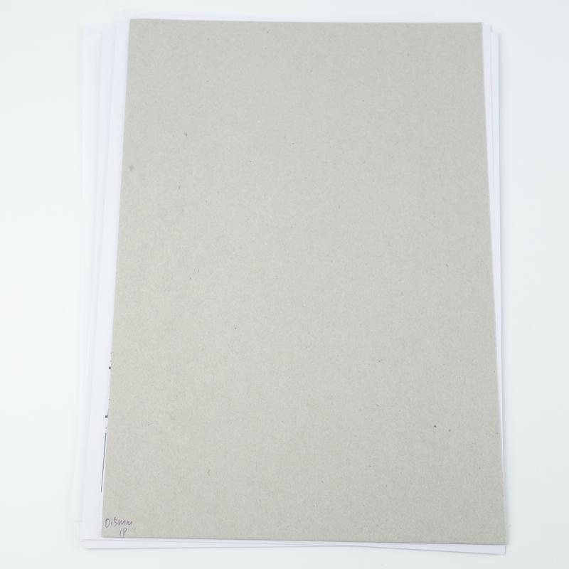 DSC02295