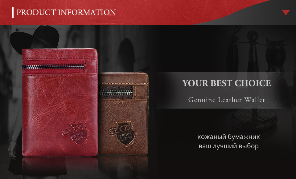 women-wallet-page-red_01