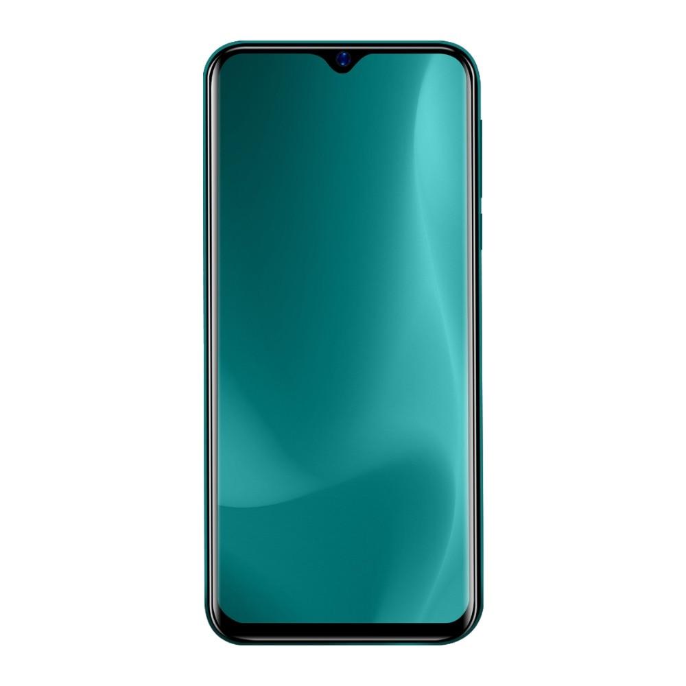 2019 Original Blackview A60 4080mAh Smartphone Android 8 1 1GB+16GB 13MP  MT6580 Quad core 6 1