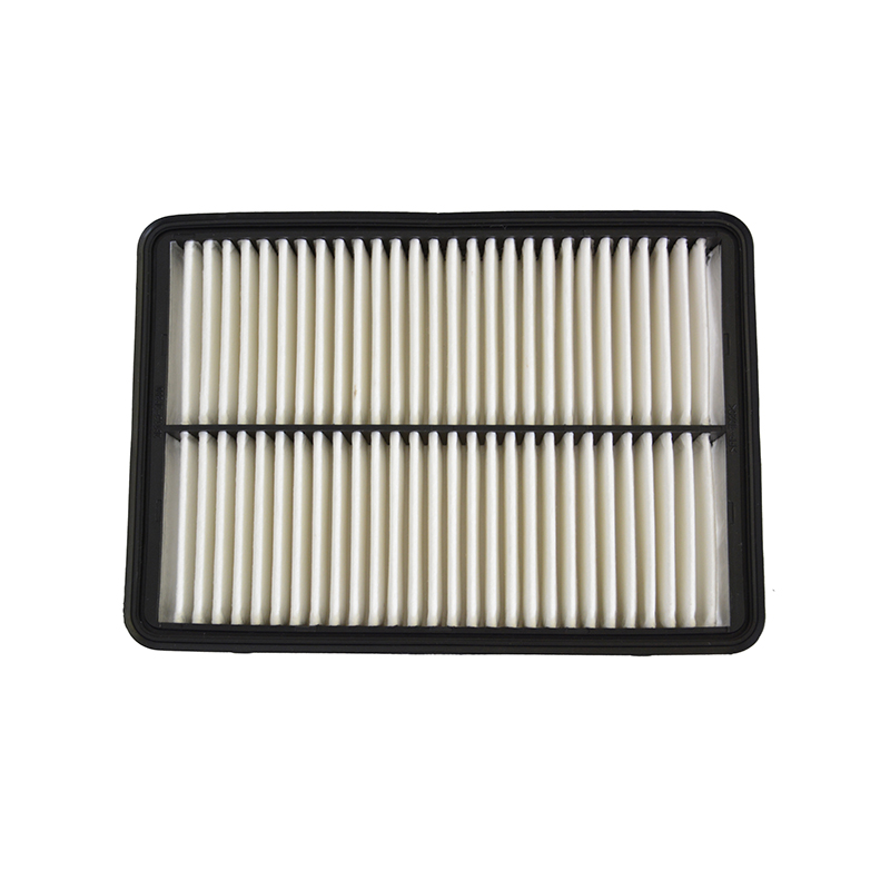 Engine oil filler cap-Oil Filler OEM 2651026620 for HD45 IX20 IX35 TUCSON IX55 SANTA FE MIGHTY