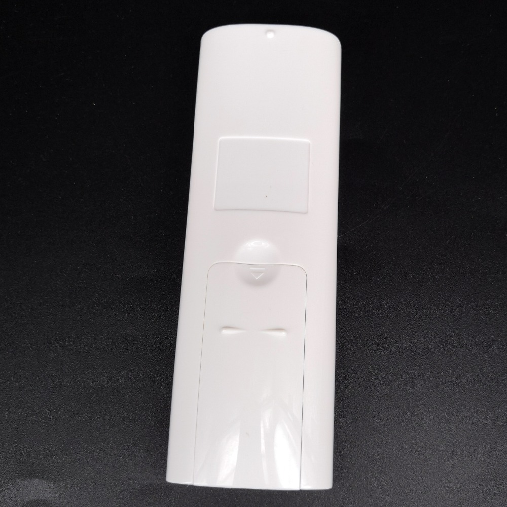 New For LG Air Conditioner Remote Control air conditioning Remote Control