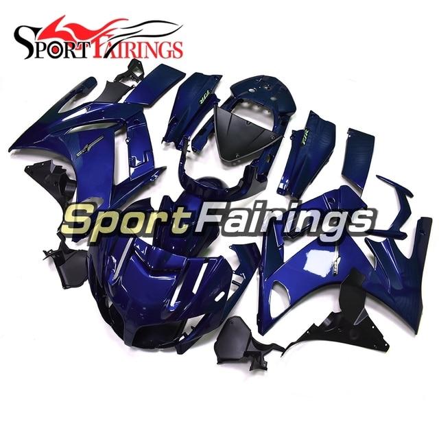 Complete Fairing Kit For Yamaha FJR 1300 2007 2008 2009 2010 2011