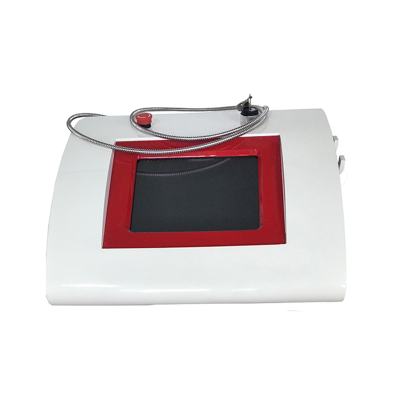 <font><b>15W</b></font> Powerful Professional 980nm <font><b>Diode</b></font> <font><b>Laser</b></font> Vascular Removal Machine image