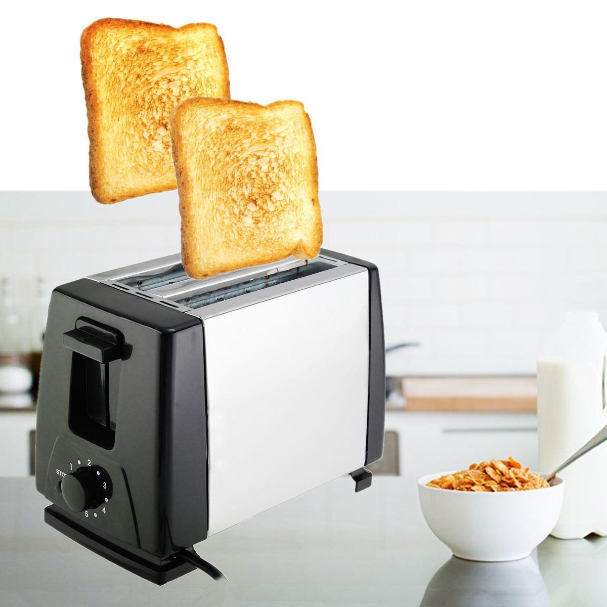 хлеба тостер купить