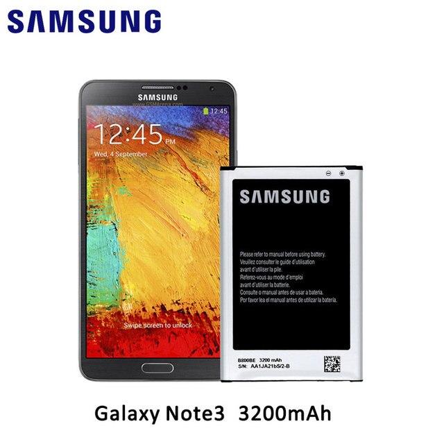 samsung galaxy note 3 n900 schematics