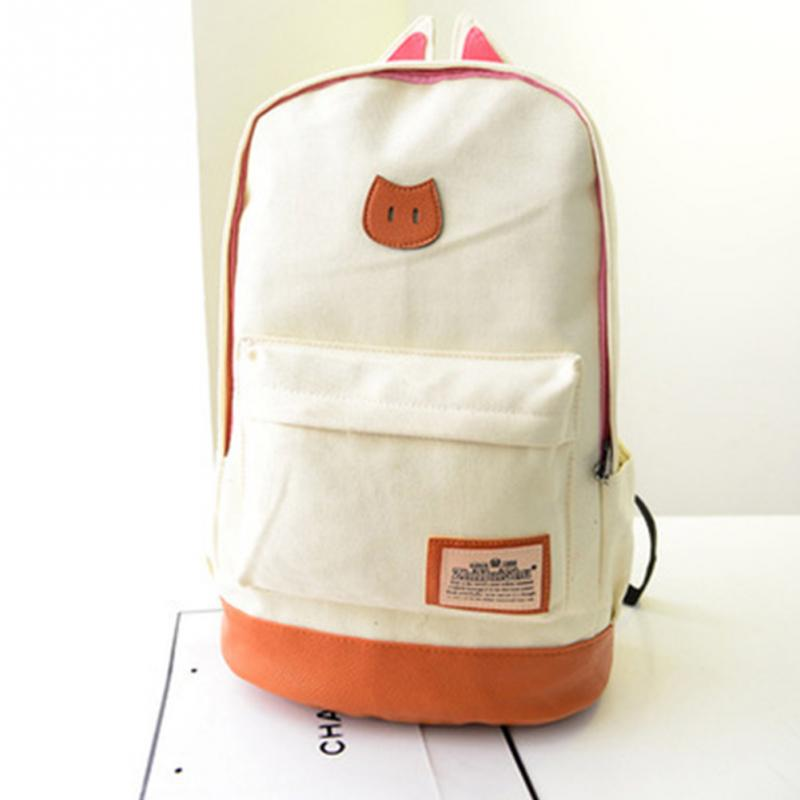 Popular School Backpack Brands-Buy Cheap School Backpack Brands ...