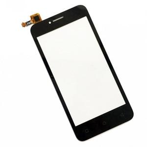Image 2 - Nouvel écran tactile pour Lenovo A plus a1010 A 1010 A1010a20 écran tactile pour Lenovo Vibe B (A2016) A40 écran tactile en verre