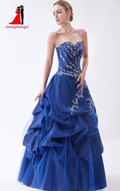 ... Prom Dresses Party Dress. Add Cart.  149.99. Sininen ... 000005fbccc8