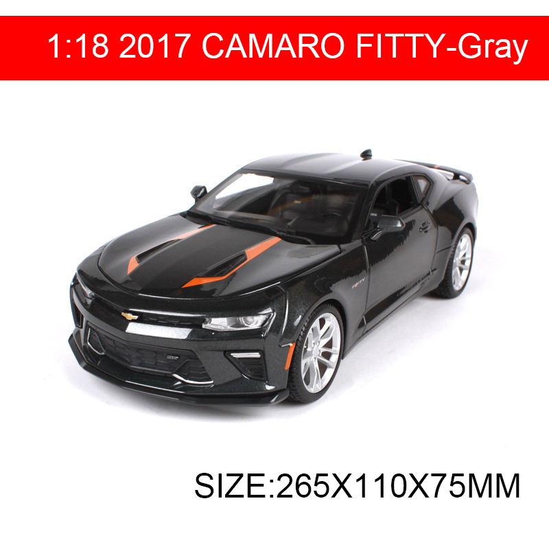 Online Buy Wholesale Black Muscle Cars From China Black Muscle