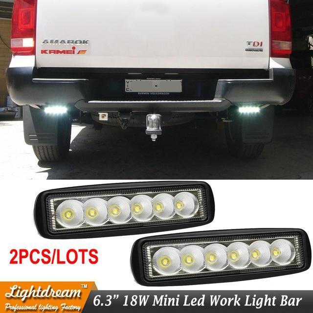 https://ae01.alicdn.com/kf/HTB1_l8MOFXXXXaNXXXXq6xXFXXXC/2x6-inch-18-W-Spot-Flood-beam-12-V-24-V-LED-Verlichting-Auto-Vrachtwagen-Boot.jpg_640x640.jpg