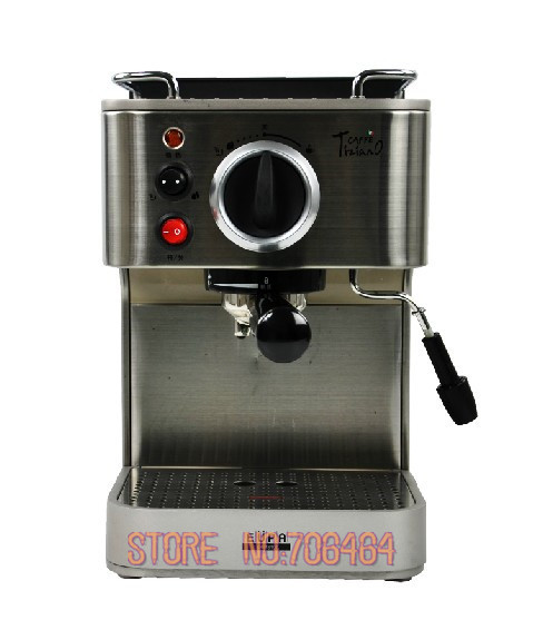 Cuccino Machine Automatic And Get Free Shipping On Aliexpress