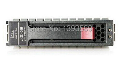 Free ship ,whole sale,Server hard disk drive , 458928-B21 459319-001 500G 7.2K SATA 3.5 new free ship whole sale server hard disk drive 81y9690 81y9691 1t 7 2k sas 2 5 hdd for x3650m3