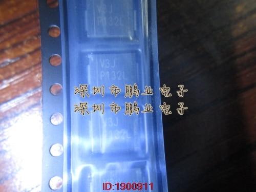 10PCS 30BQ100 Schottky Rectifier 3A 100V SMC NEW