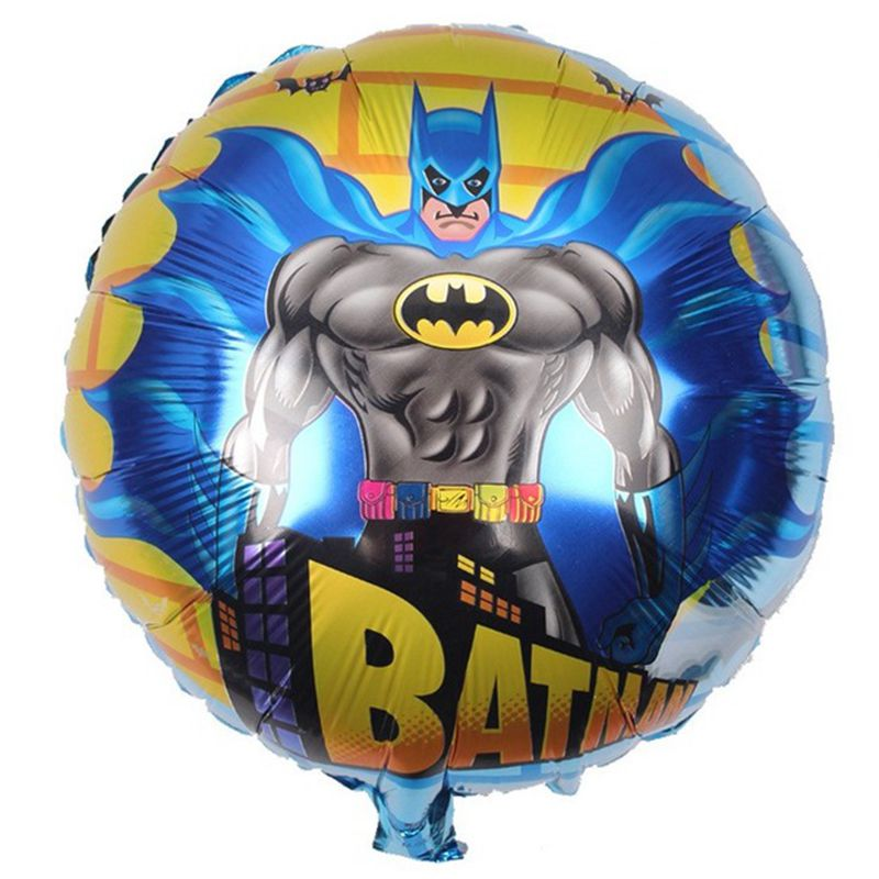 18inch-1pcs-lot-Moana-Balloons-Cute-Princess-Aluminum-Foil-Balloons-Birthday-Party-Decorations-Party-Supplies-Kids.jpg_640x640 (8)