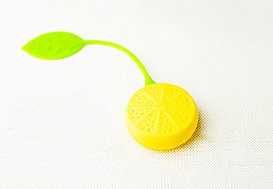 silicone kitchen gadget