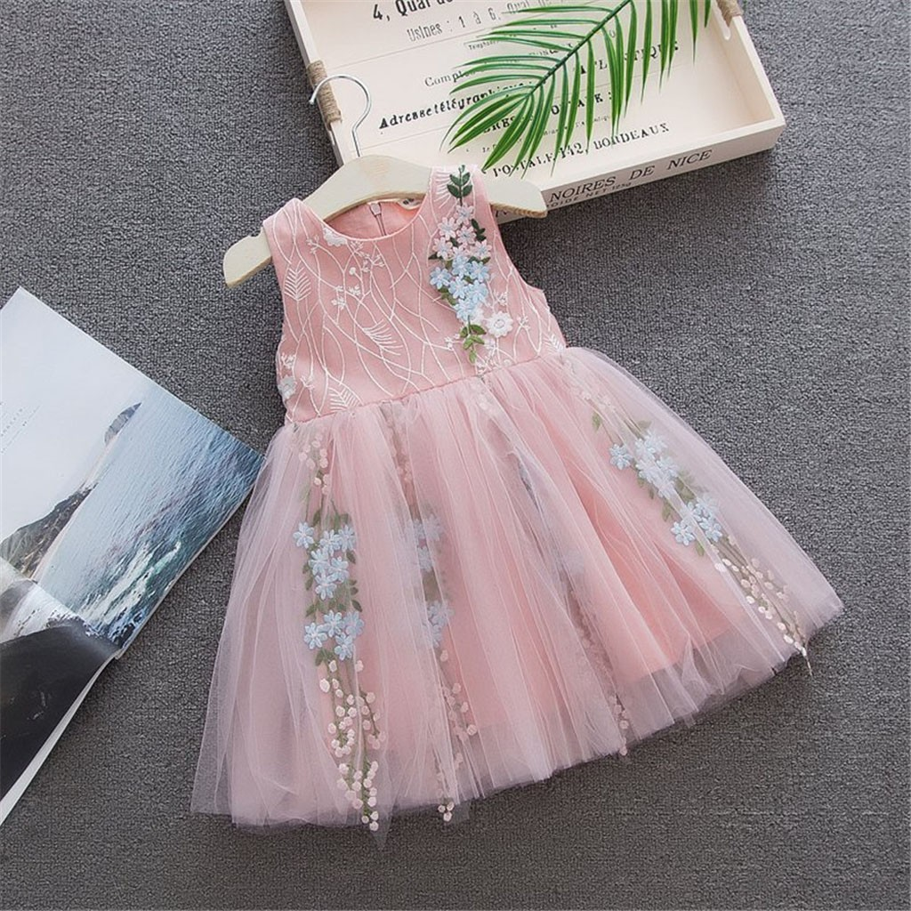 7030202d6bd5 top 10 korean baby tulle dress brands and get free shipping - 640b96lh
