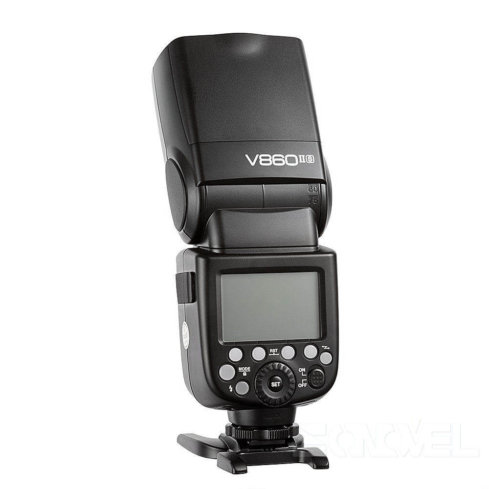 Godox-V860II-C-N-S-F-O-Flash-2-4G-1-8000s-2000mAh-Li-on-Battery (2)