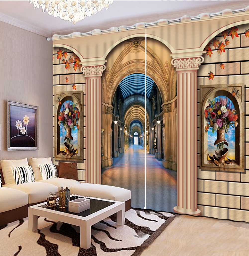 Beautiful Bedroom Curtains Online Buy Wholesale Beautiful Bedroom Curtains From China